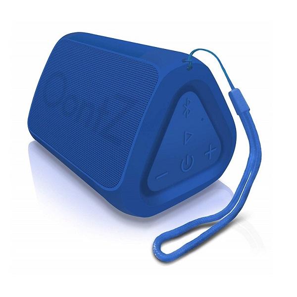 OontZ Angle Solo - Bluetooth Portable Speaker