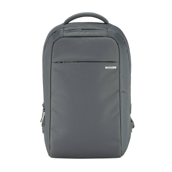 Incase ICON Lite Laptop Backpack